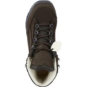 Hanwag Alta - Calzado Hombre - Bunion marrón